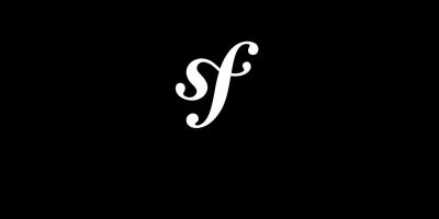 Le framework Symfony