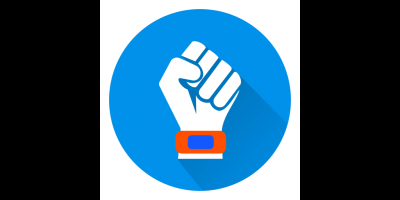Mi Scale 2 dans Gadgetbridge : A la découverte de Bluetooth Low Energy