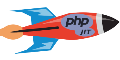 PHP 8, compilation Just InTime