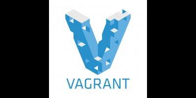 Facilitez vos développements avec Vagrant